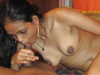 Doodhwali com erotic stories