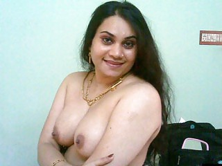 mallu aunties nude sex with bra